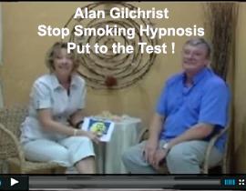 Stop Smoking Omagh